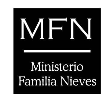 gravatar logo mfn