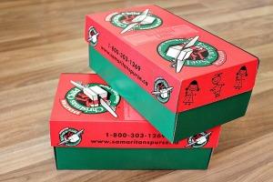 op0c cajas