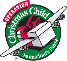 operationi christmas child