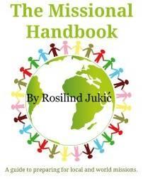 missional handbook